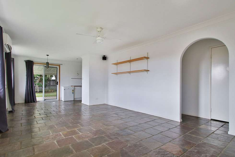 Second view of Homely house listing, 19 Clifton Crescent, Durack QLD 4077