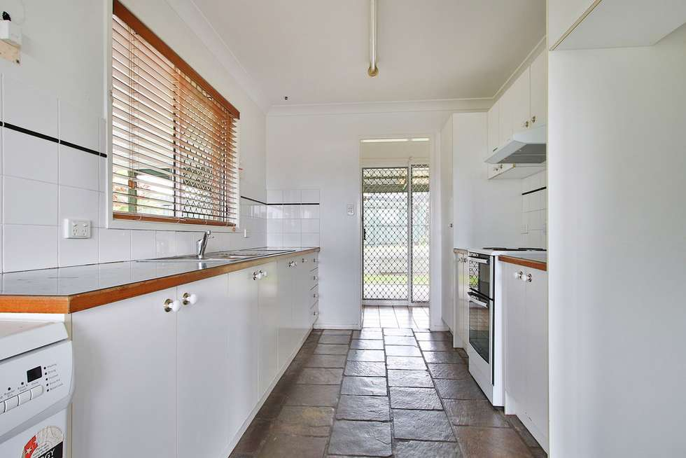 Third view of Homely house listing, 19 Clifton Crescent, Durack QLD 4077