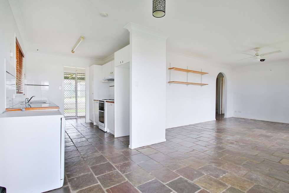 Fourth view of Homely house listing, 19 Clifton Crescent, Durack QLD 4077