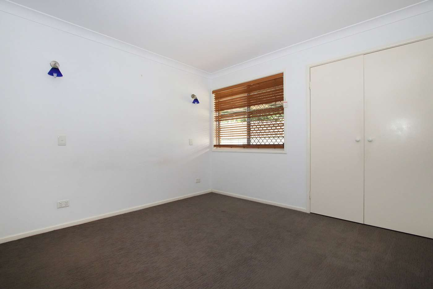 Fifth view of Homely house listing, 19 Clifton Crescent, Durack QLD 4077