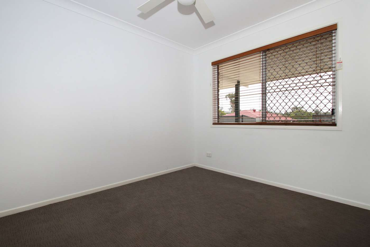 Sixth view of Homely house listing, 19 Clifton Crescent, Durack QLD 4077