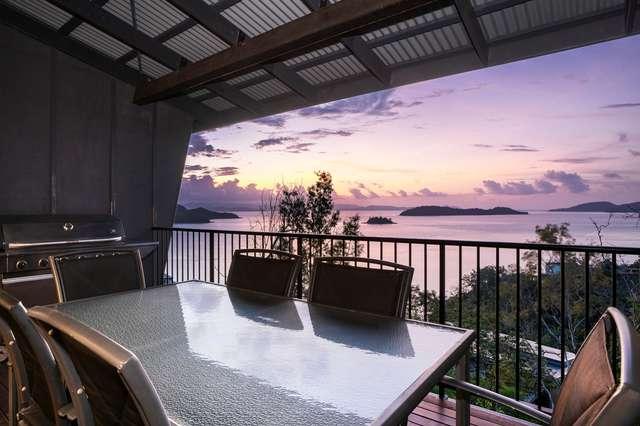 Panorama 7/7 Acacia Drive, Hamilton Island QLD 4803