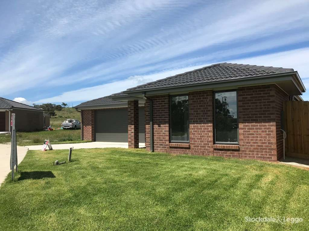Main view of Homely house listing, 13 Meadow Lane, Grantville, VIC 3984