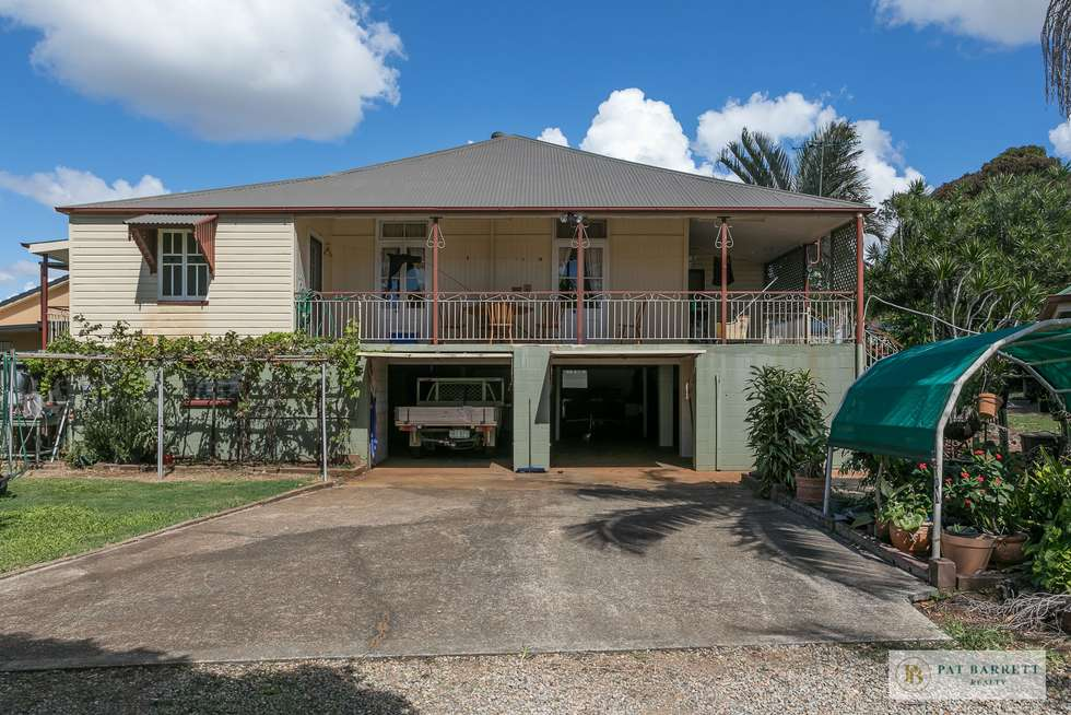 Third view of Homely house listing, 83 - 87 Birkdale Road, Birkdale QLD 4159