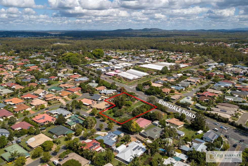 Fifth view of Homely house listing, 83 - 87 Birkdale Road, Birkdale QLD 4159