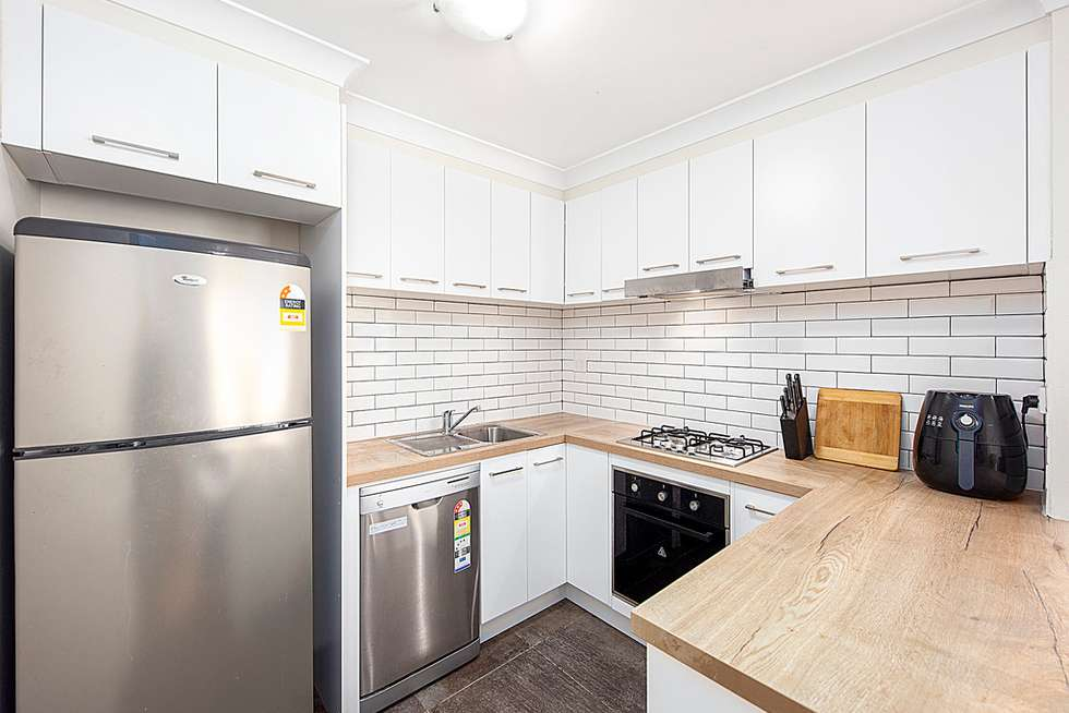 Third view of Homely apartment listing, 34/805 ANZAC PARADE, Maroubra NSW 2035
