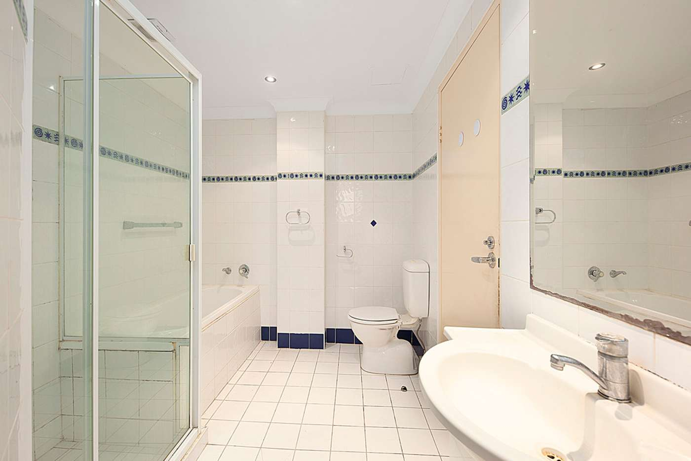 Fifth view of Homely apartment listing, 34/805 ANZAC PARADE, Maroubra NSW 2035