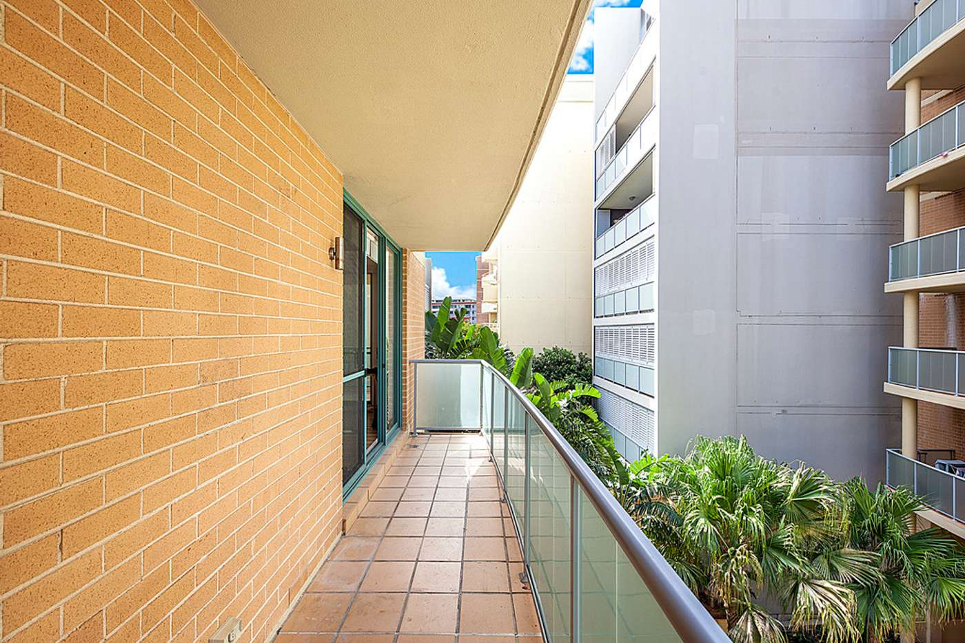 Sixth view of Homely apartment listing, 34/805 ANZAC PARADE, Maroubra NSW 2035