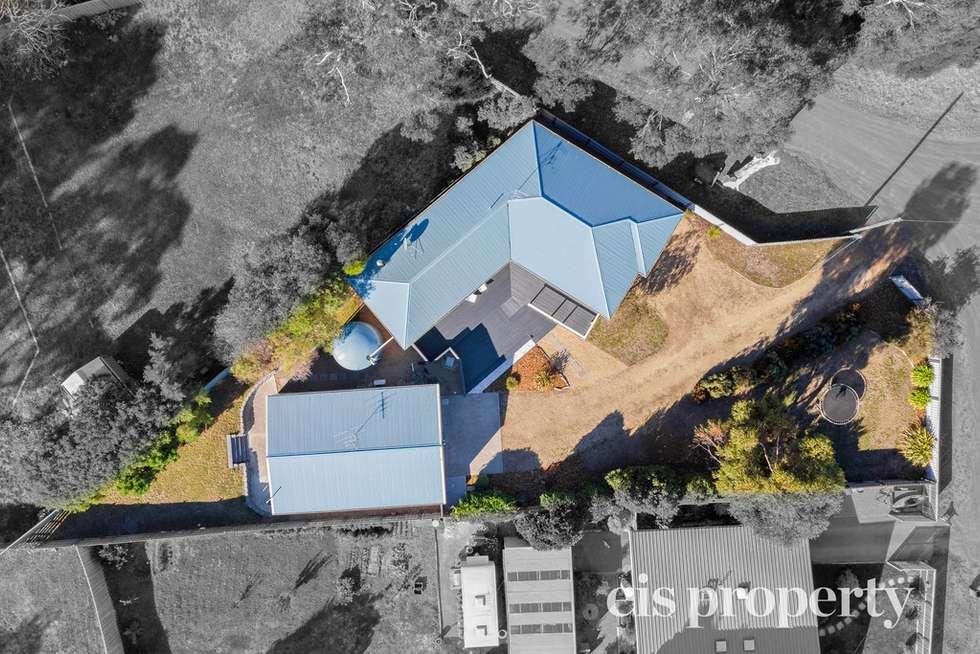 Second view of Homely house listing, 7 Plenar Street, Carlton TAS 7173