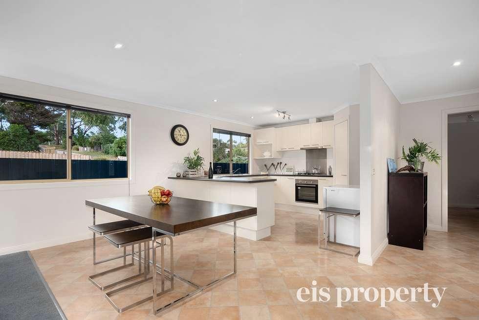 Third view of Homely house listing, 7 Plenar Street, Carlton TAS 7173