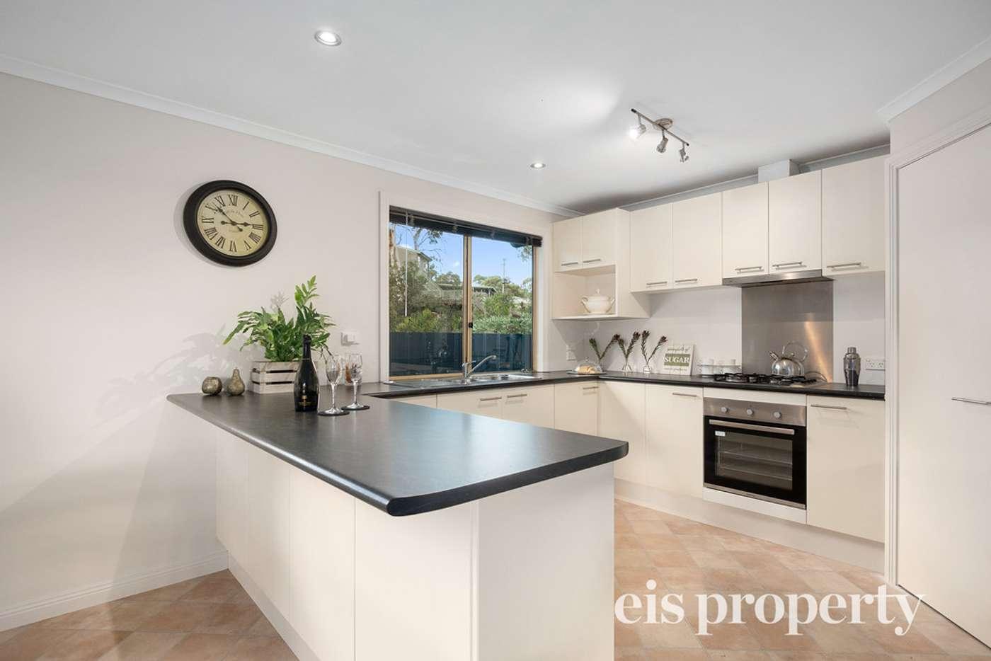 Fifth view of Homely house listing, 7 Plenar Street, Carlton TAS 7173