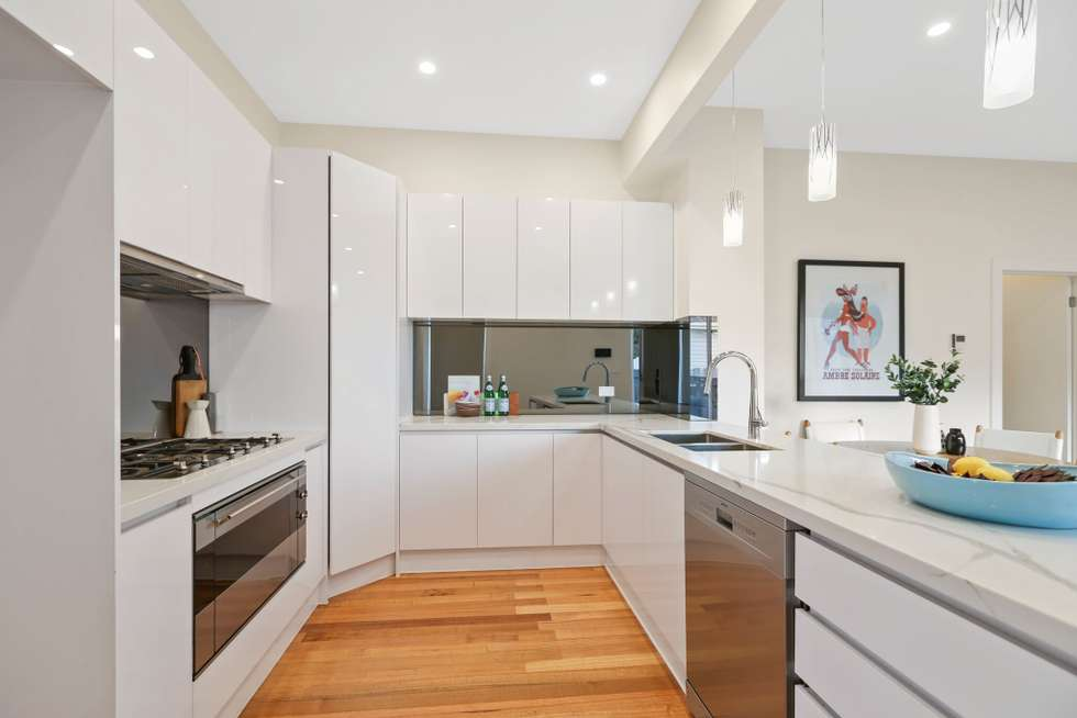 Fourth view of Homely house listing, 491 Brunswick Road, Brunswick West VIC 3055