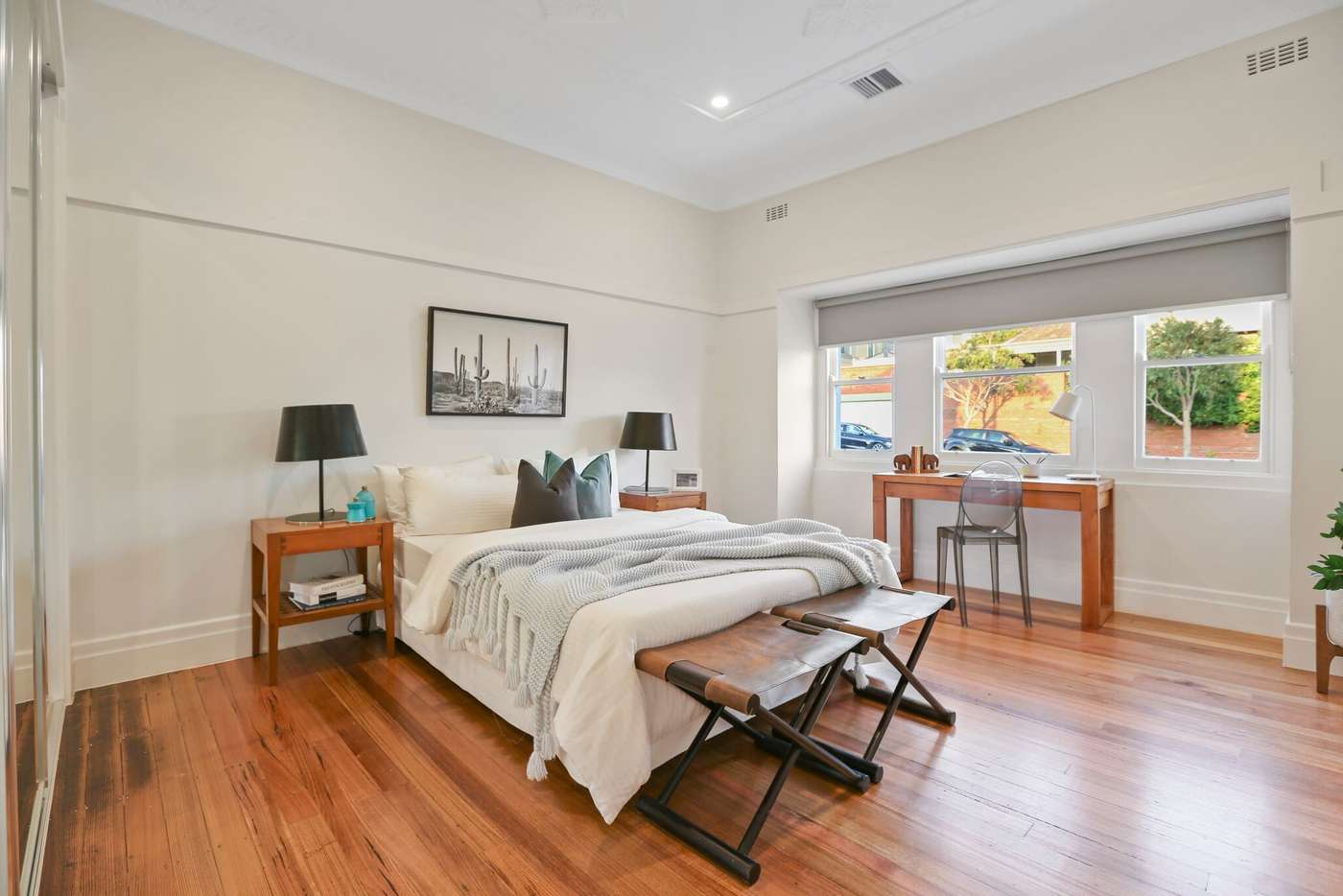 Sixth view of Homely house listing, 491 Brunswick Road, Brunswick West VIC 3055