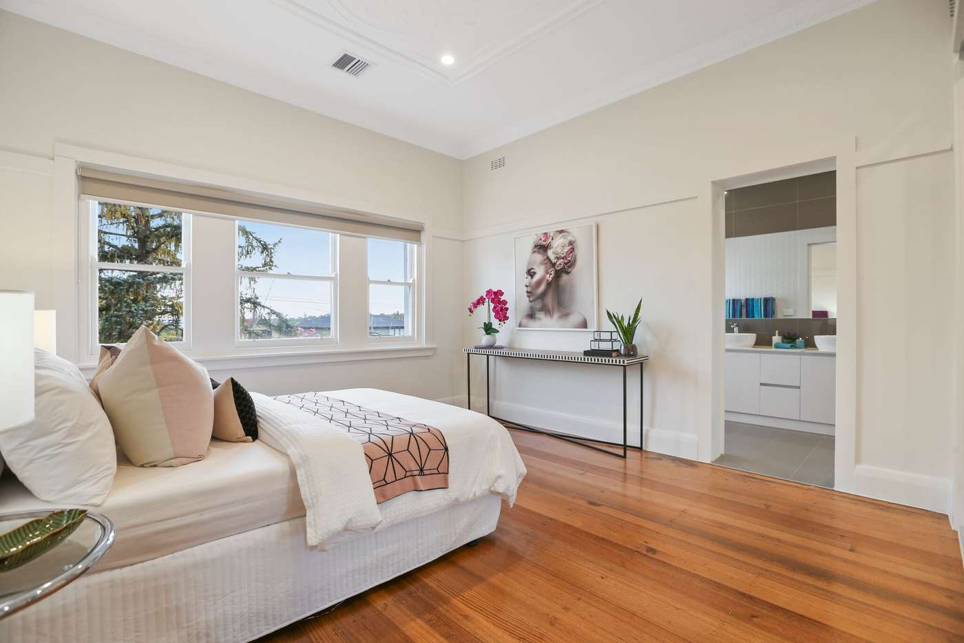 Seventh view of Homely house listing, 491 Brunswick Road, Brunswick West VIC 3055