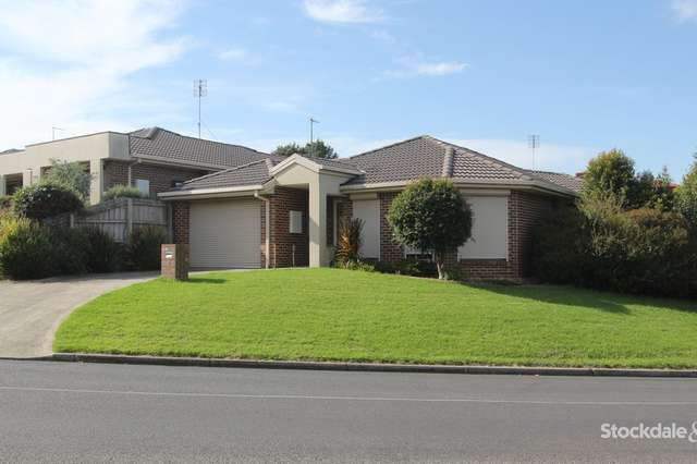 2 / 9 Grand Ridge East, Mirboo North VIC 3871