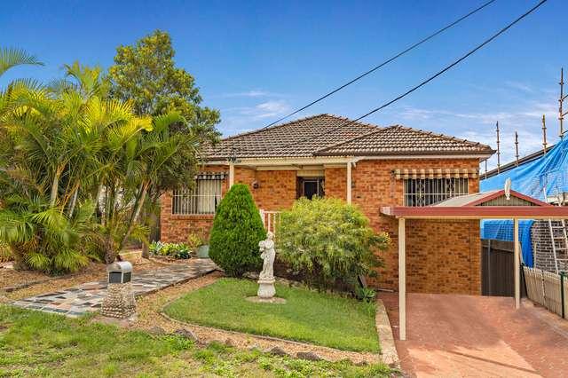 19 Glamis Street, Kingsgrove NSW 2208