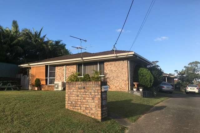 22 McGregor Close, Toormina NSW 2452