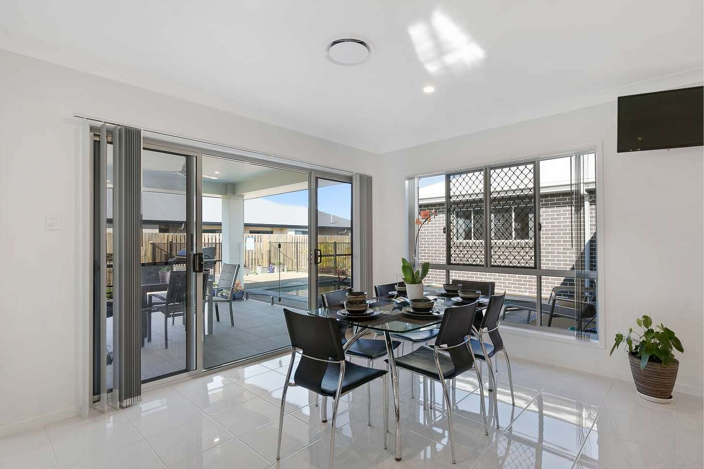 Seventh view of Homely house listing, 7 Regatta Court, Pialba QLD 4655