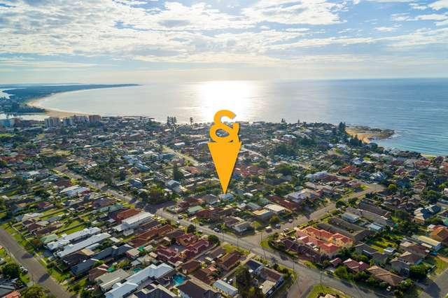 7 Yeddenba Avenue, Blue Bay NSW 2261