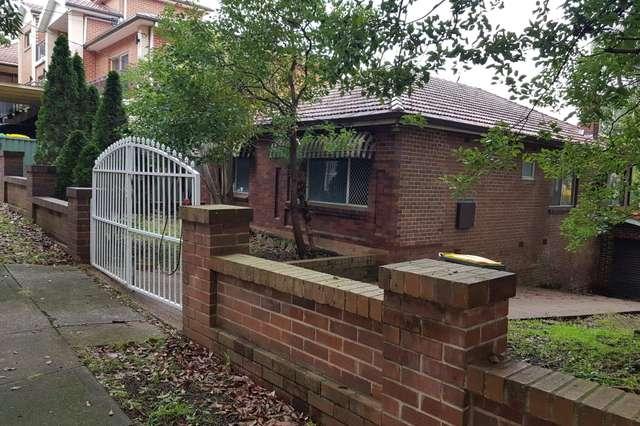 5 Alma Street, Hurstville NSW 2220