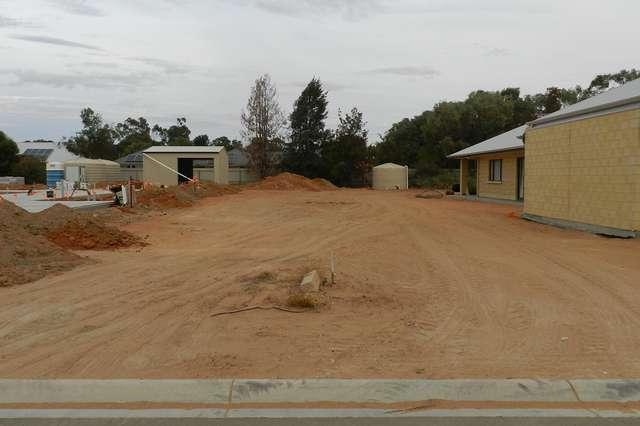 7 Manallack Court, Barmera SA 5345