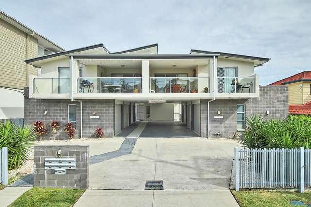 2/28 Adelaide Street, Carina QLD 4152