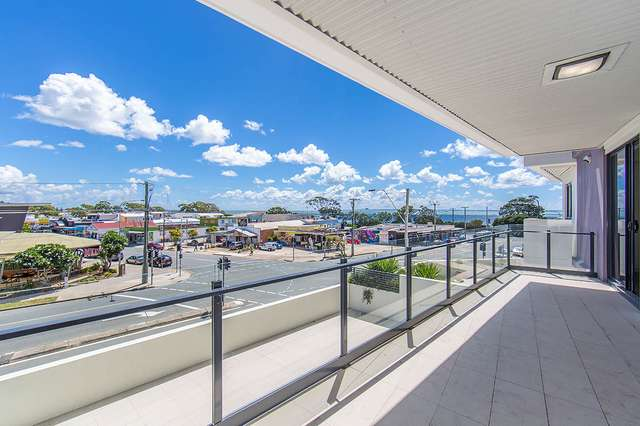 8/103 Sutton Street, Redcliffe QLD 4020