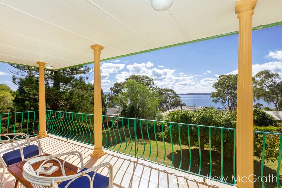 Fourth view of Homely house listing, 12 Central Avenue, Nords Wharf NSW 2281