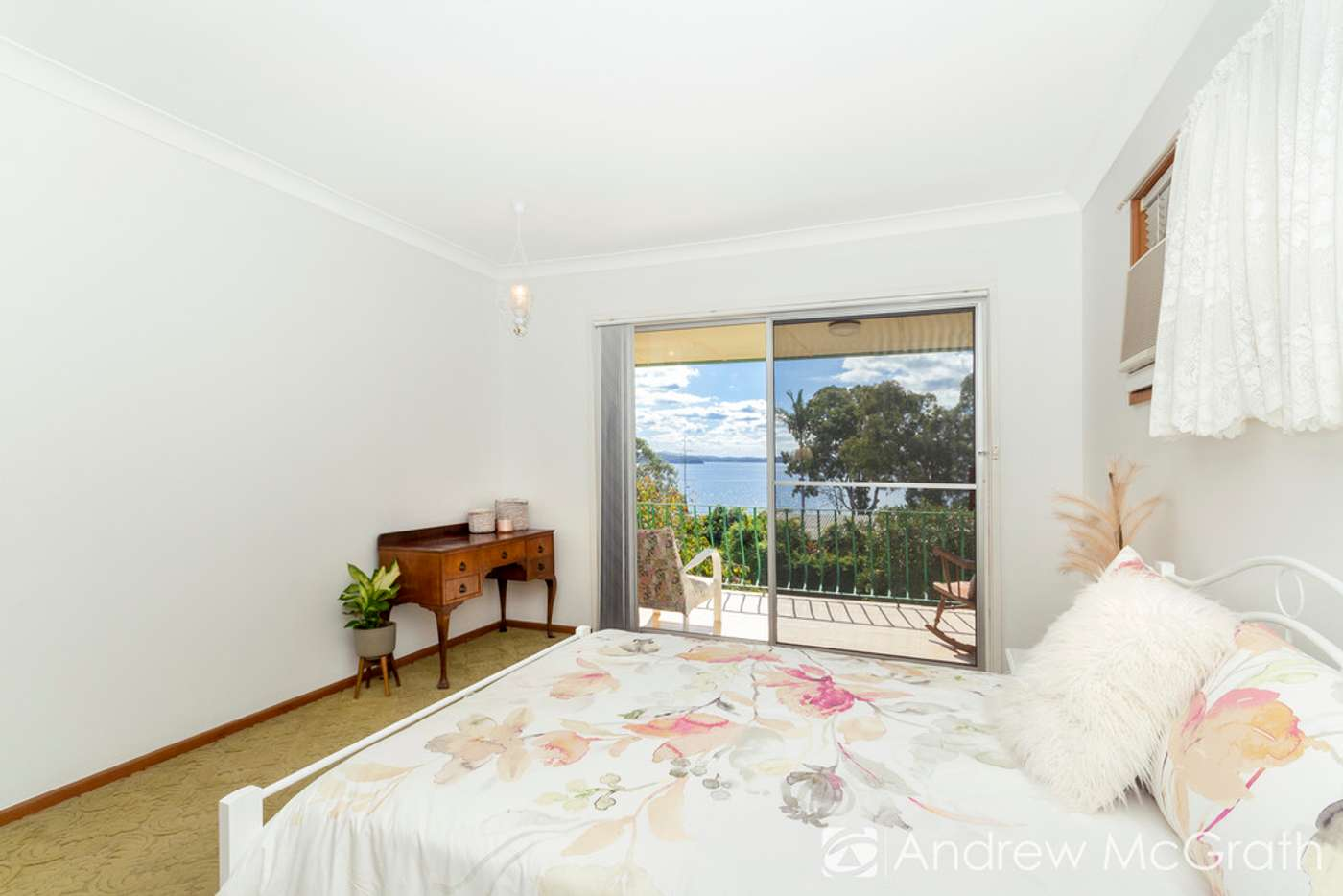 Sixth view of Homely house listing, 12 Central Avenue, Nords Wharf NSW 2281