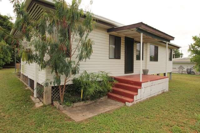 5 Bradford Street, Deeragun QLD 4818
