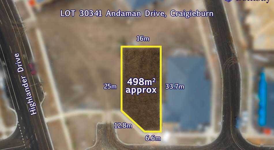 30341 Andaman drive