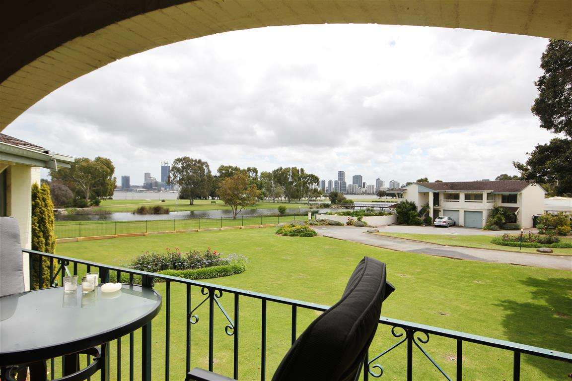 Main view of Homely unit listing, 28/32 JUBILEE STREET, South Perth, WA 6151
