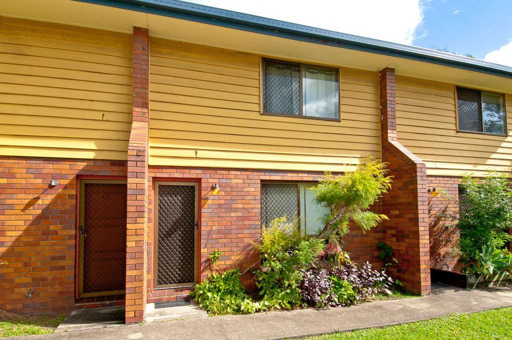 Main view of Homely house listing, 15/138 Fryar Road, Eagleby, QLD 4207