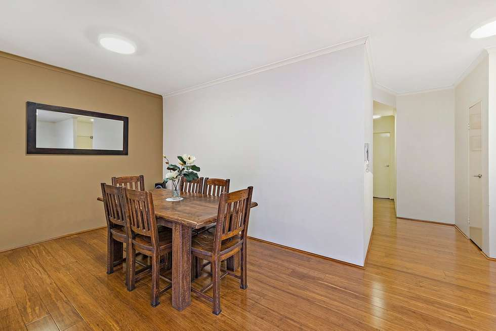 Third view of Homely unit listing, 149/18-20 Knocklayde Street, Ashfield NSW 2131