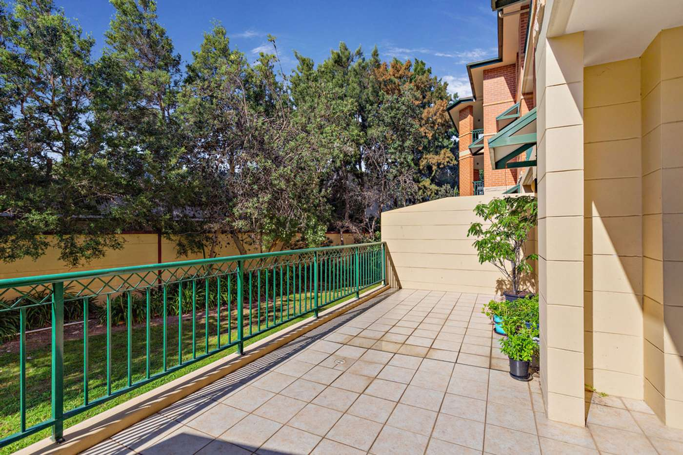Fifth view of Homely unit listing, 149/18-20 Knocklayde Street, Ashfield NSW 2131