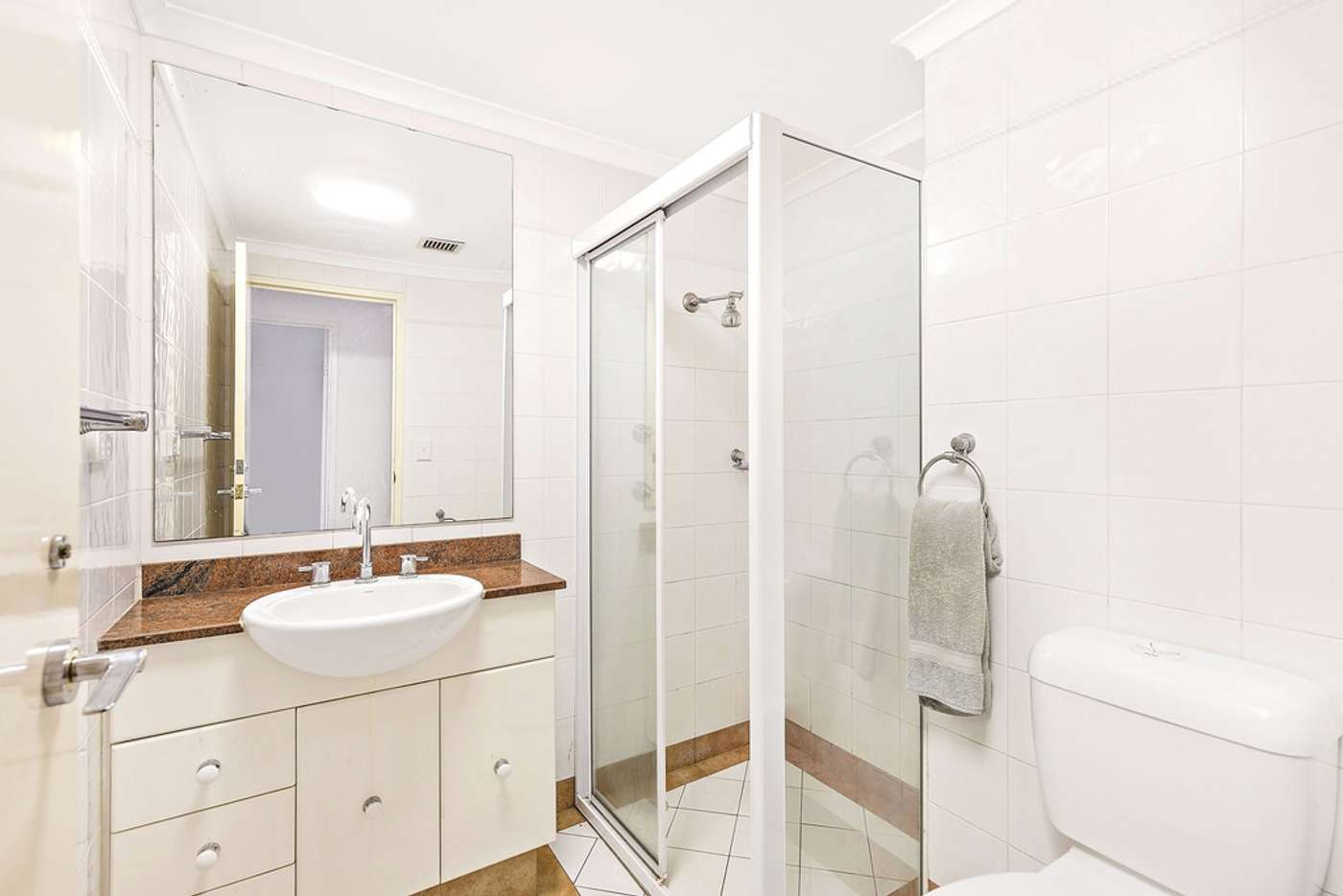 Sixth view of Homely unit listing, 149/18-20 Knocklayde Street, Ashfield NSW 2131