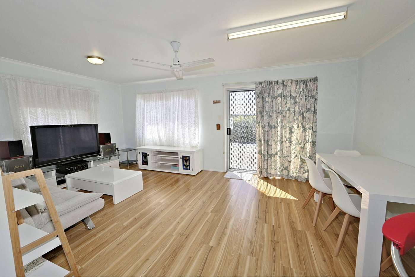 Main view of Homely unit listing, 1/66 Taylor Street, Pialba, QLD 4655