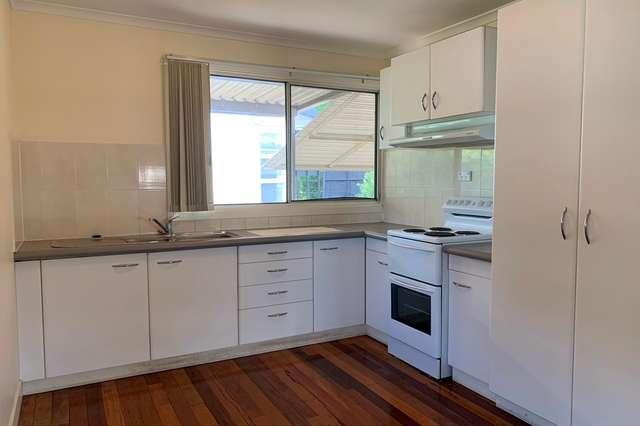 104 Myra Road, Salisbury QLD 4107