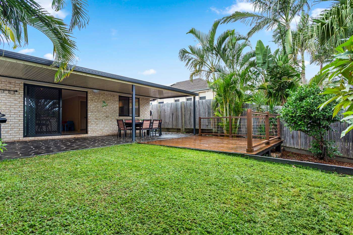 Main view of Homely house listing, 60 Jezabel Drive, Springfield Lakes, QLD 4300