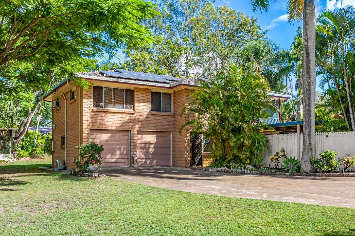 Main view of Homely house listing, 33a Waterford Road, Gailes, QLD 4300