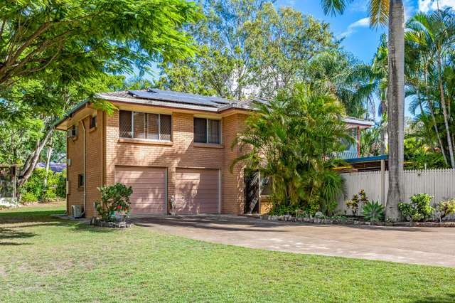 33a Waterford Road, Gailes QLD 4300