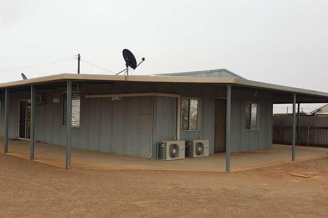 Lot 639 Government Road, Andamooka SA 5722