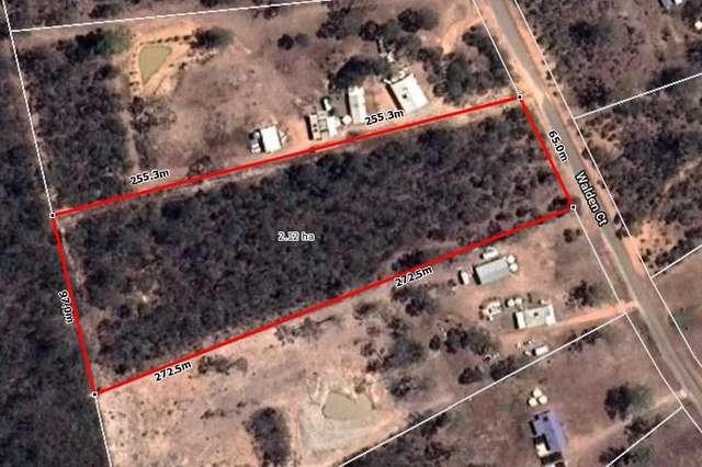 15 Walden Court, Rodds Bay QLD 4678
