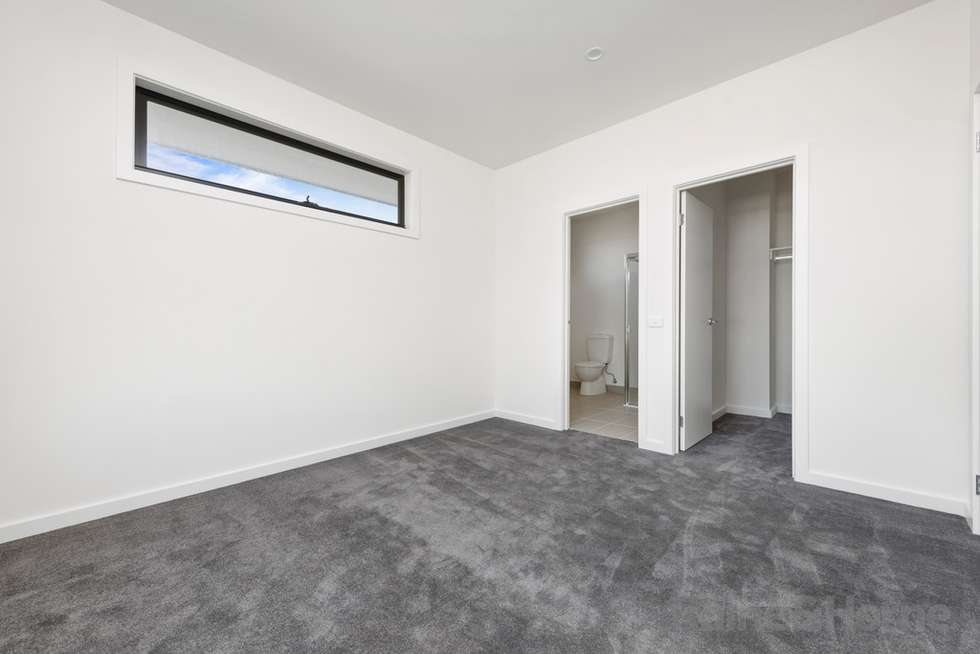 Third view of Homely house listing, 18 POA CRT, Keysborough VIC 3173