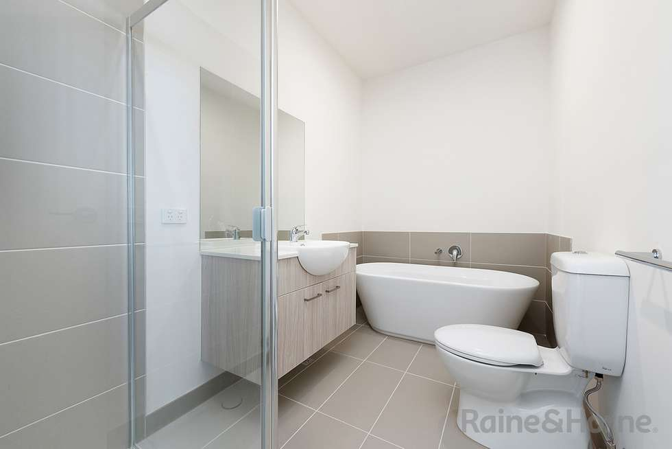 Fourth view of Homely house listing, 18 POA CRT, Keysborough VIC 3173