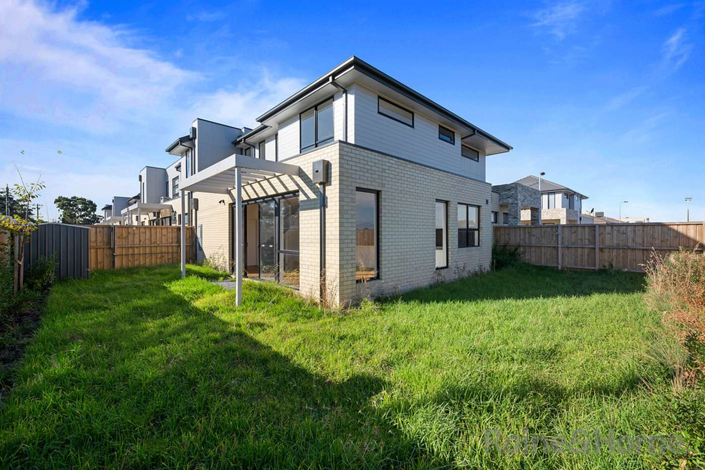 Sixth view of Homely house listing, 18 POA CRT, Keysborough VIC 3173
