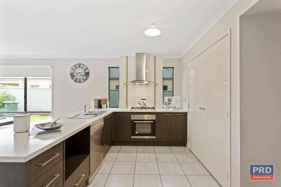 Third view of Homely house listing, 44 The Boulevard, White Hills VIC 3550