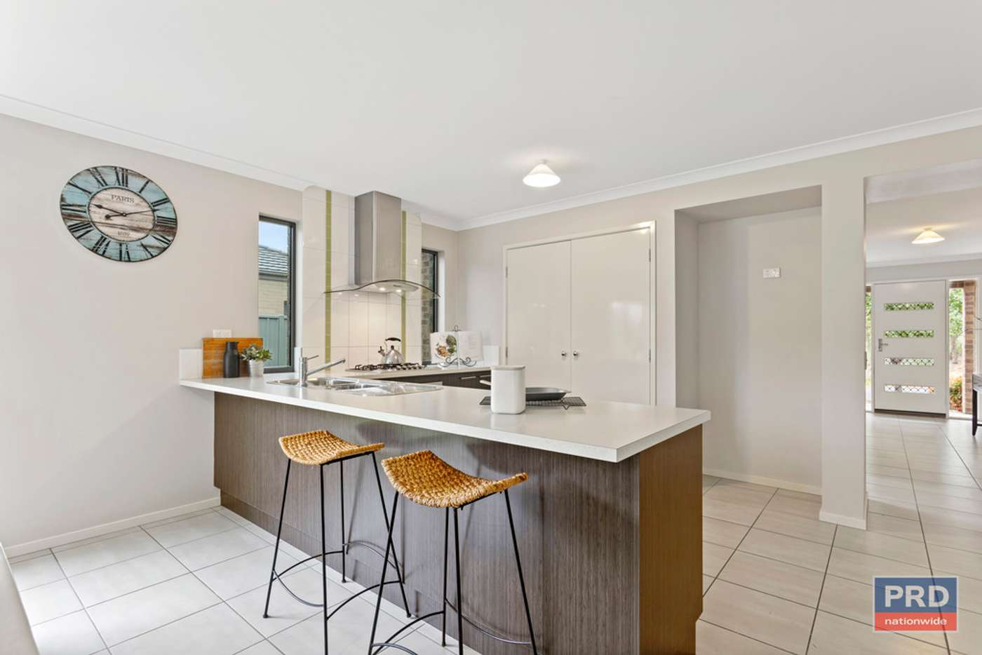 Fifth view of Homely house listing, 44 The Boulevard, White Hills VIC 3550