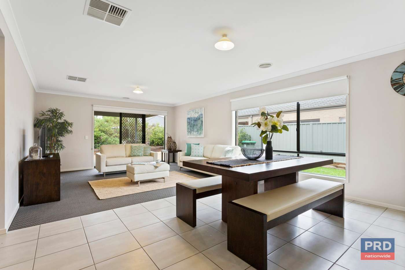 Sixth view of Homely house listing, 44 The Boulevard, White Hills VIC 3550