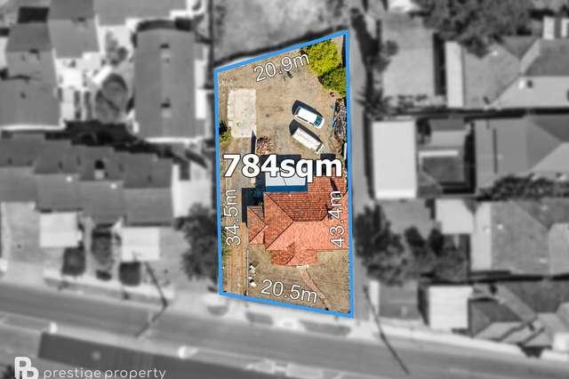 149 Douglas Avenue, Kensington WA 6151
